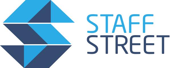 Staff Street